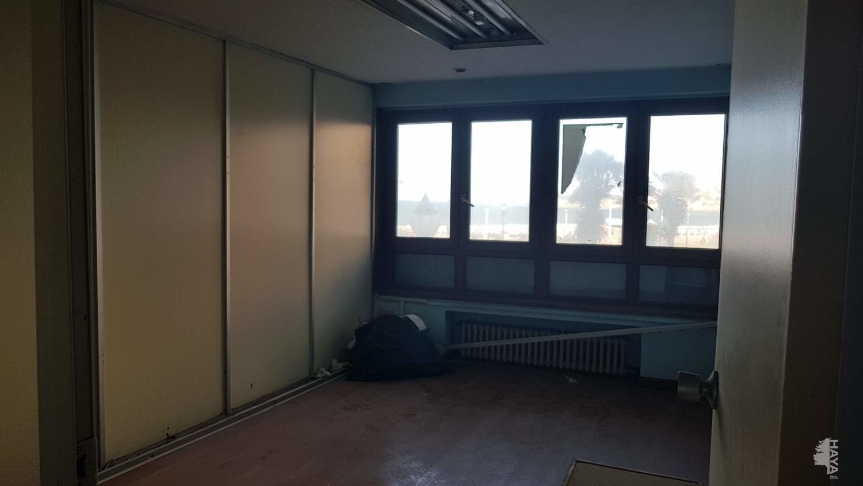 Oficina en venta en Oficina en Gijón, Asturias, 174.800 €