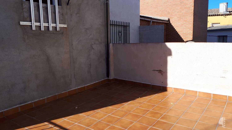 Casa en venta en Casa en Navahermosa, Toledo, 55.500 €, 4 habitaciones, 1 baño, 91 m2