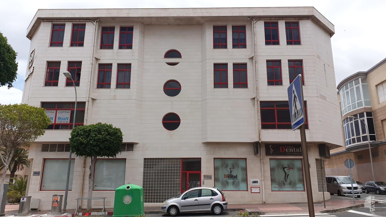 Local en venta en Santa Lucía de Tirajana, Las Palmas, Avenida Canarias, 48.875 €, 50 m2