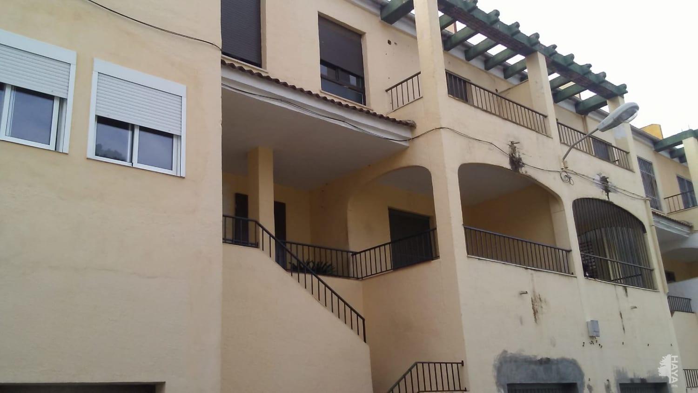 Piso en venta en Atarfe, Granada, Calle Enrique Ruiz Cabello, 109.900 €, 4 habitaciones, 1 baño, 170 m2