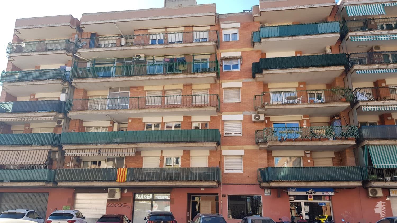 Piso en venta en Balàfia, Lleida, Lleida, Avenida Alcalde Porqueras, 89.700 €, 3 habitaciones, 1 baño, 87 m2