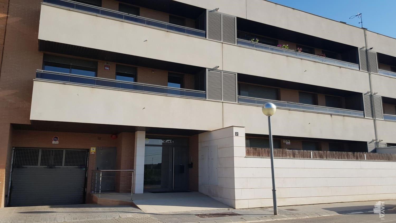 Piso en venta en Albatàrrec, Albatàrrec, Lleida, Calle Vall Daran, 136.400 €, 3 habitaciones, 2 baños, 107 m2