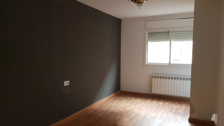 Piso en venta en Pardinyes, Lleida, Lleida, Pasaje Sant Jeroni, 103.900 €, 2 habitaciones, 1 baño, 72 m2