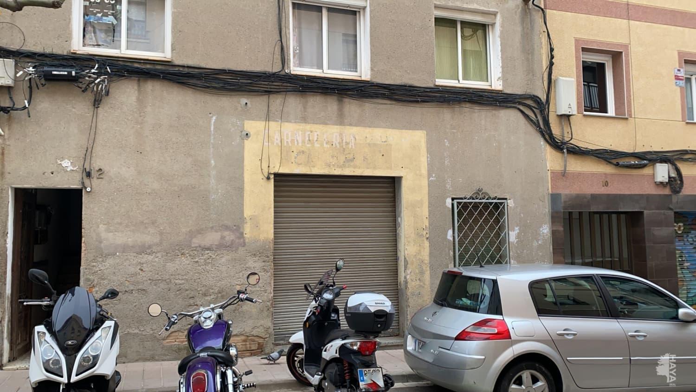 Piso en venta en Sant Joan Despí, Barcelona, Calle Reis Catolics, 108.400 €, 1 habitación, 1 baño, 76 m2