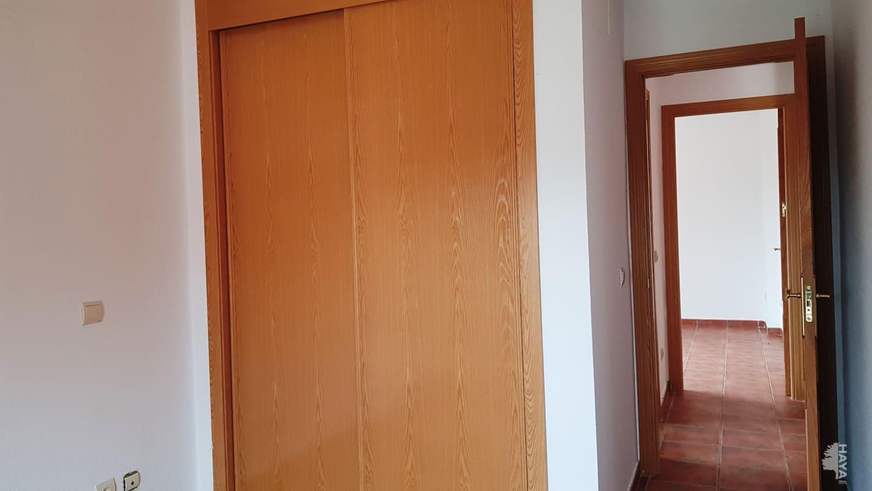 Piso en venta en Piso en Burguillos de Toledo, Toledo, 67.000 €, 2 habitaciones, 1 baño, 68 m2