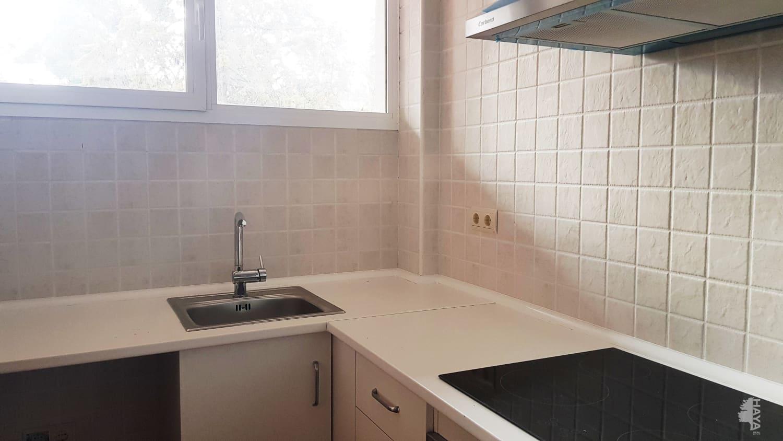 Piso en venta en Piso en Burguillos de Toledo, Toledo, 75.000 €, 2 habitaciones, 1 baño, 76 m2