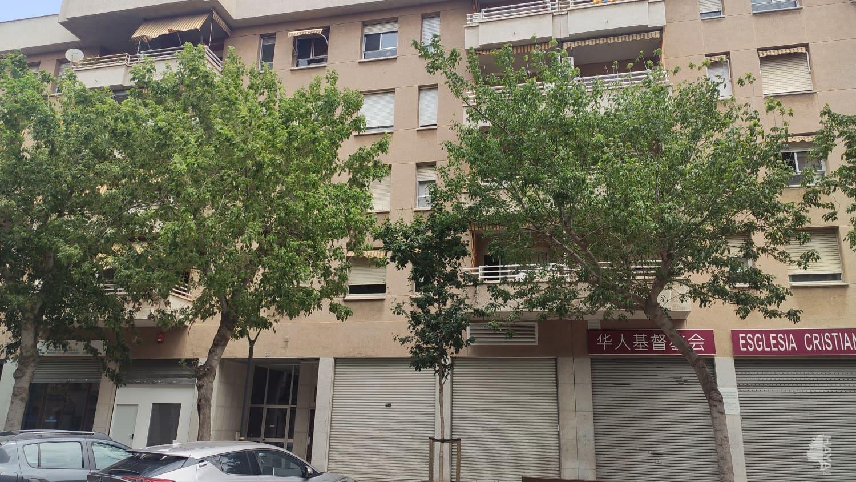 Local en venta en Sant Pere I Sant Pau, Tarragona, Tarragona, Calle Smith (de), Baja, 106.600 €, 103 m2