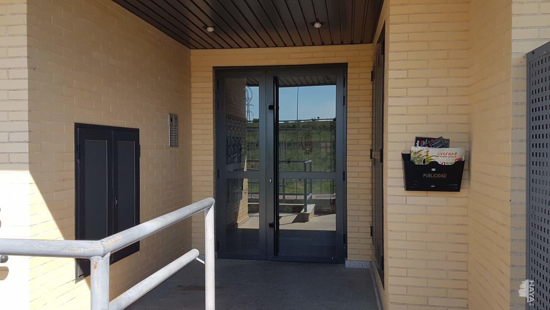 Piso en venta en Lardero, La Rioja, Calle Guadalquivir, 86.300 €, 2 habitaciones, 2 baños, 74 m2