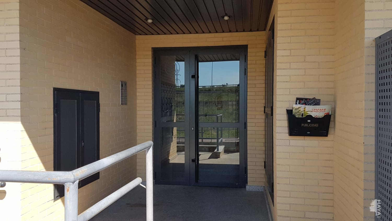 Piso en venta en Piso en Lardero, La Rioja, 116.000 €, 2 habitaciones, 2 baños, 108 m2