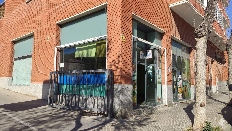 Local en venta en Torreforta, Tarragona, Tarragona, Calle Amposta, 195.900 €, 215 m2