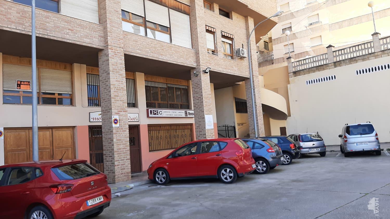 Oficina en venta en Ontinyent, Valencia, Calle del Dos de Maig, 100.500 €, 174 m2