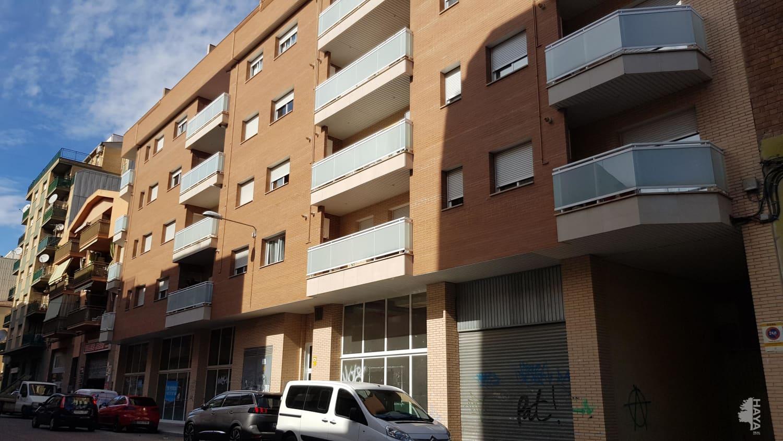 Piso en venta en Pardinyes, Lleida, Lleida, Pasaje Sant Jeroni, 94.000 €, 2 habitaciones, 1 baño, 74 m2