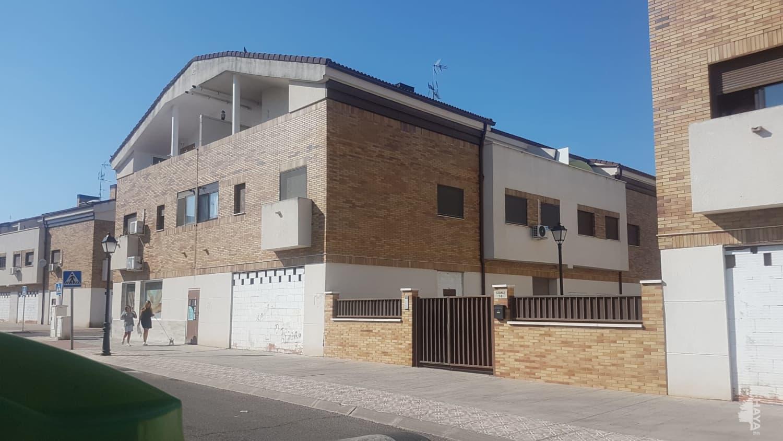 Piso en venta en Ugena, Ugena, Toledo, Calle Dali, 84.000 €, 1 m2