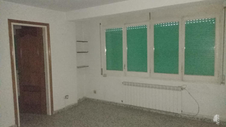 Piso en venta en Piso en Sant Feliu de Guíxols, Girona, 99.000 €, 3 habitaciones, 1 baño