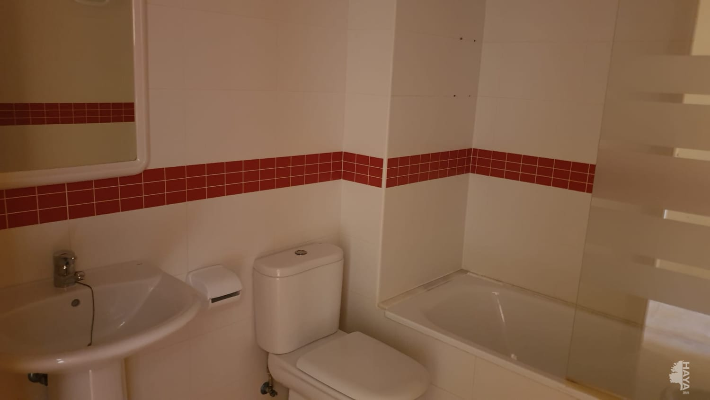 Casa en venta en Casa en San Pedro del Pinatar, Murcia, 86.700 €, 3 habitaciones, 2 baños, 86 m2