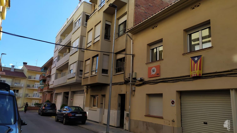 Piso en venta en Berga, Barcelona, Calle Mare de Deu de Montserrat, 115.200 €, 4 habitaciones, 112 m2