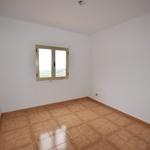 Casa en venta en Casa en la Palmas de Gran Canaria, Las Palmas, 157.500 €, 3 habitaciones, 2 baños, 243 m2