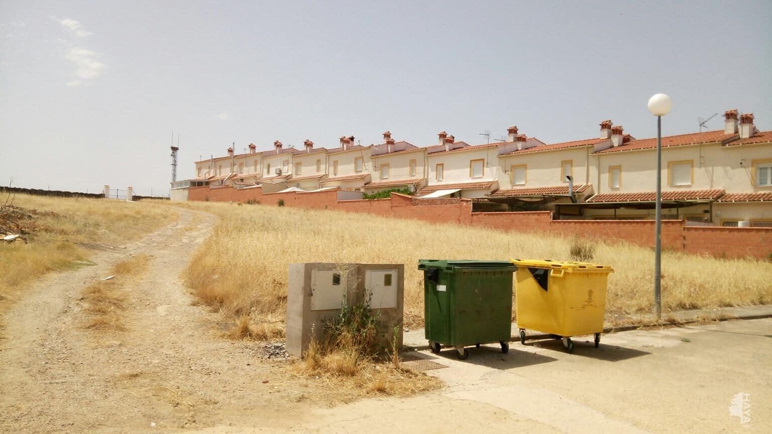 Suelo en venta en Suelo en Membrío, Cáceres, 58.155 €, 840 m2
