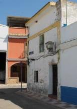 Casa en venta en Casa en Tocina, Sevilla, 43.800 €, 3 habitaciones, 1 baño, 100 m2