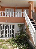 Casa en venta en Ciudad Quesada, Rojales, Alicante, Urbanización Resid. la Laguna, 137.000 €, 3 habitaciones, 162 m2