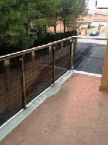Piso en venta en Piso en Móra D`ebre, Tarragona, 63.700 €, 3 habitaciones, 2 baños, 81 m2