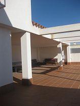 Piso en venta en Piso en Oropesa del Mar/orpesa, Castellón, 84.000 €, 2 habitaciones, 1 baño, 95 m2