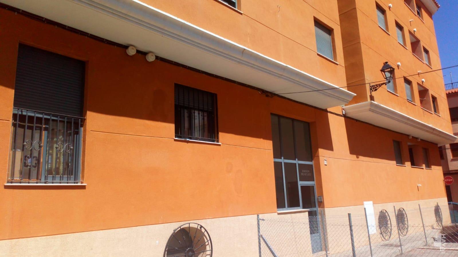 Piso en venta en Tales, Castellón, Calle Beaulieu, 47.900 €, 2 habitaciones, 1 baño, 71 m2