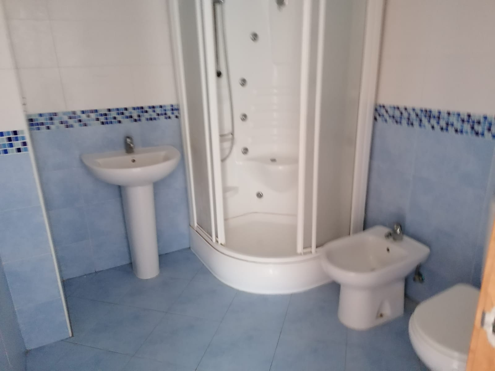 Piso en venta en Piso en Moncofa, Castellón, 58.000 €, 2 habitaciones, 1 baño, 58 m2, Garaje