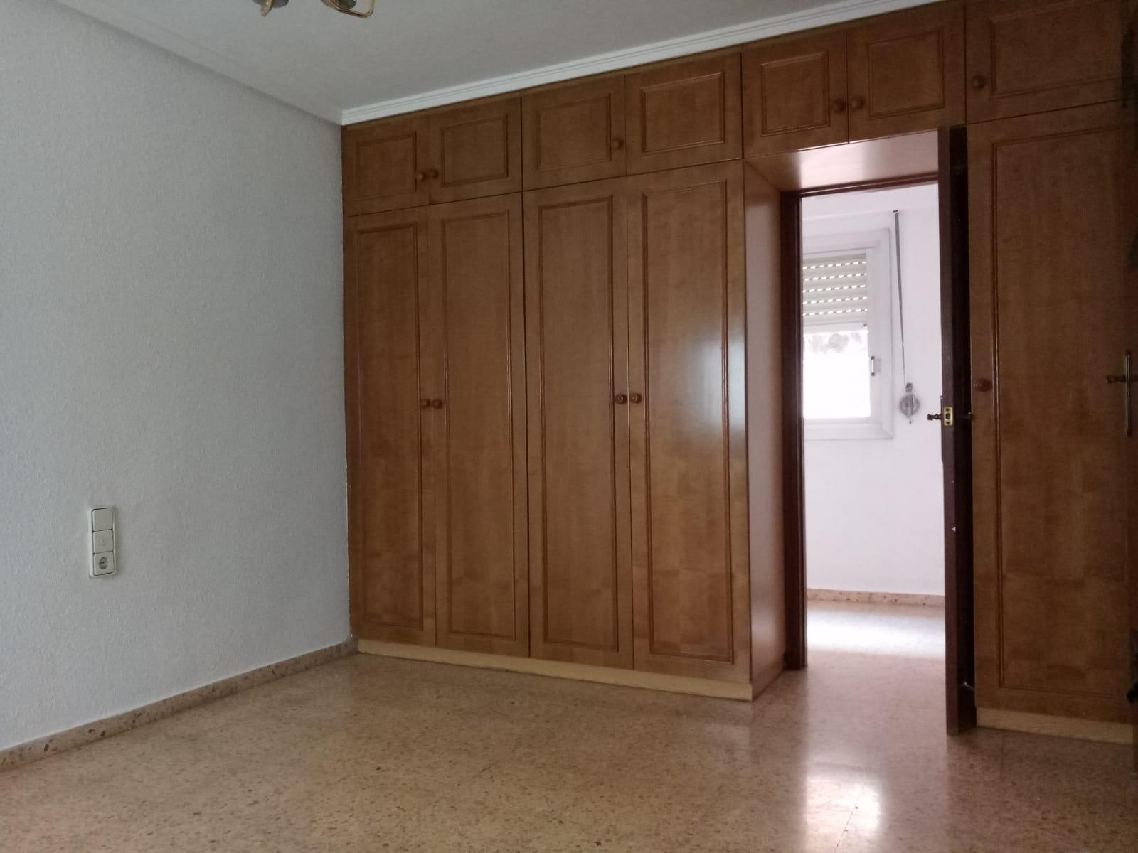 Piso en venta en Piso en Puçol, Valencia, 84.000 €, 3 habitaciones, 2 baños, 113 m2