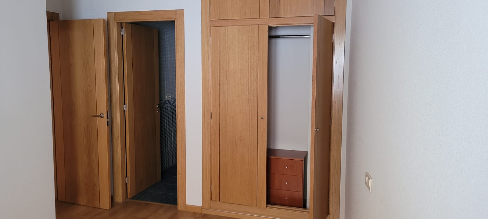 Piso en venta en Piso en Zamora, Zamora, 132.000 €, 3 habitaciones, 2 baños, 103 m2