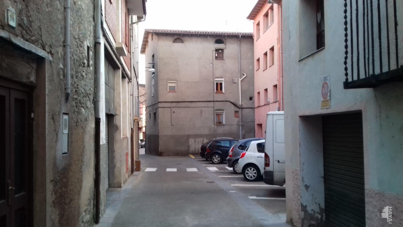 Casa en venta en Campdevànol, Girona, Calle Clavetaires, 56.900 €, 3 habitaciones, 1 baño, 176 m2