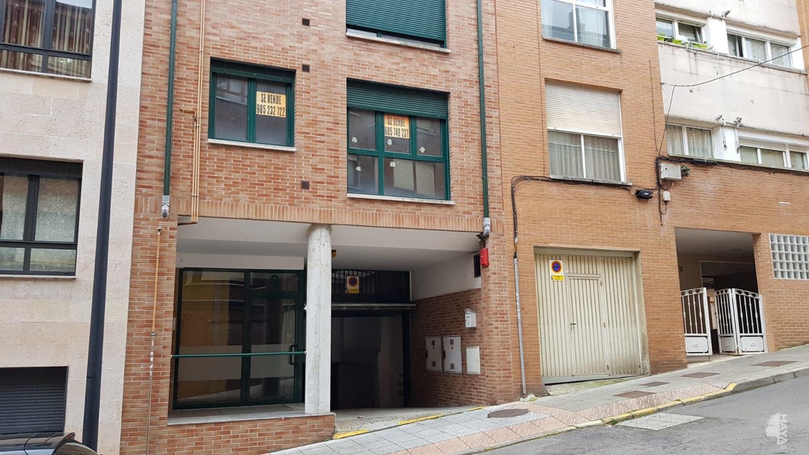 Piso en venta en Lena, Asturias, Calle Monte Ablanedo, 113.000 €, 4 habitaciones, 1 baño, 180 m2