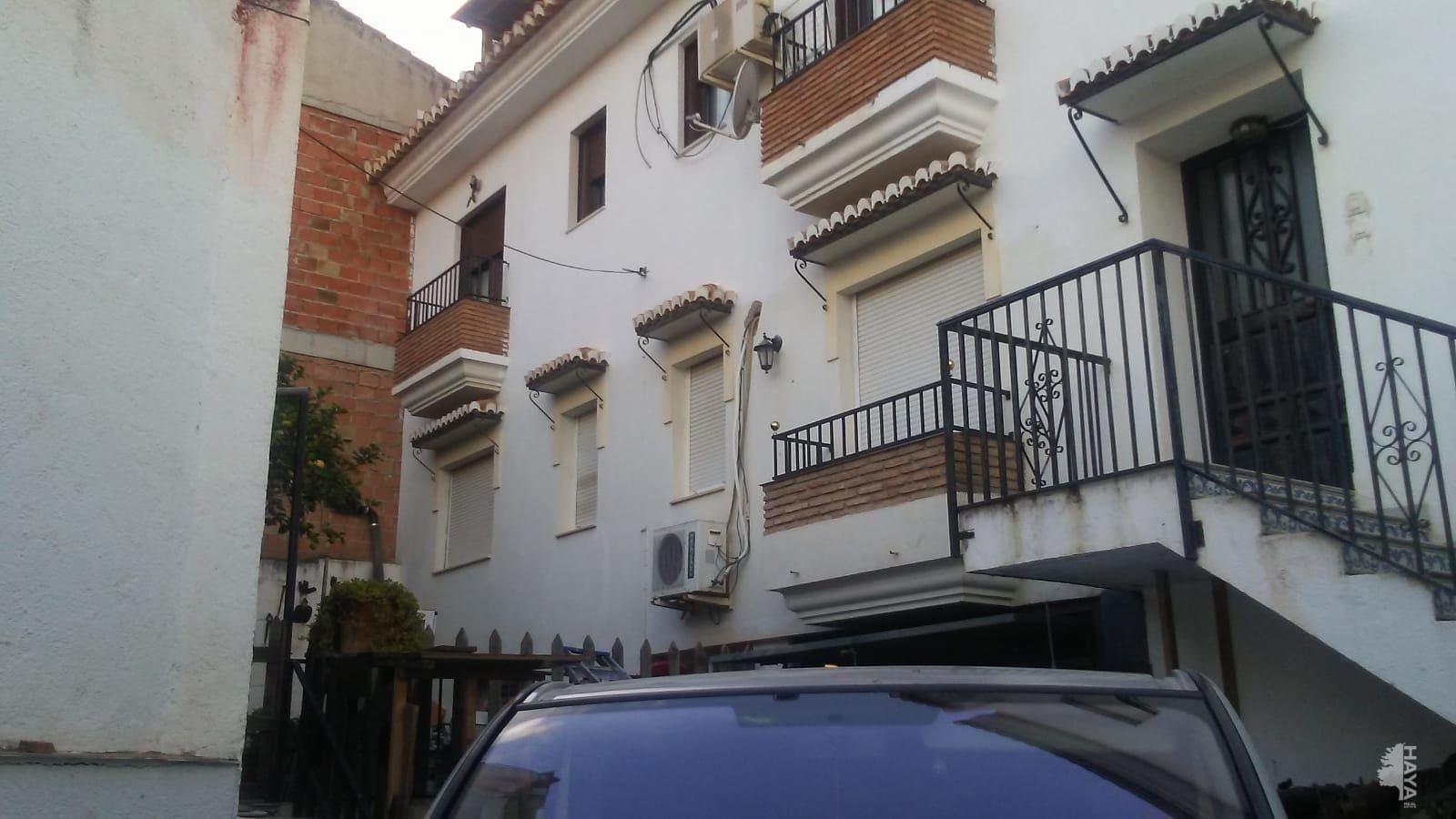 Piso en venta en Villa de Otura, Otura, Granada, Calle Juan Carlos I, 66.000 €, 3 habitaciones, 2 baños, 140 m2
