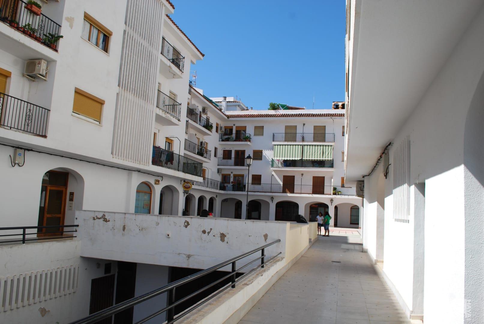 Piso en venta en Pego, Alicante, Plaza Constitucio, 73.000 €, 3 habitaciones, 2 baños, 143 m2