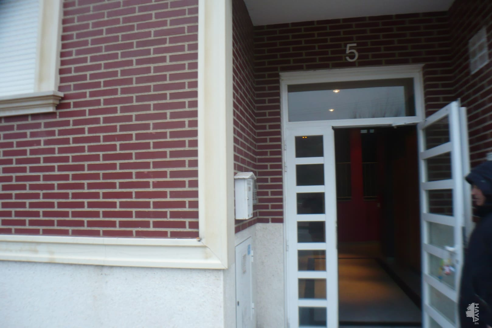 Piso en venta en Piso en Agoncillo, La Rioja, 55.000 €, 2 habitaciones, 1 baño, 60 m2