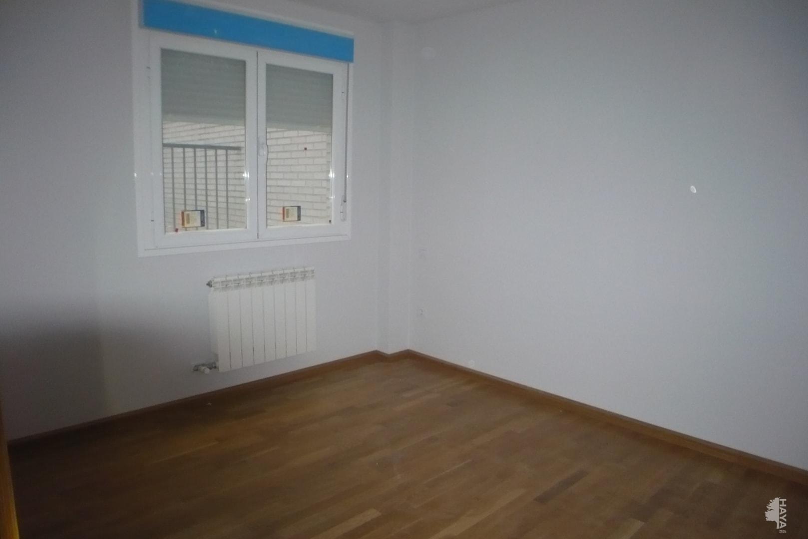 Piso en venta en Piso en Agoncillo, La Rioja, 88.000 €, 3 habitaciones, 2 baños, 1 m2