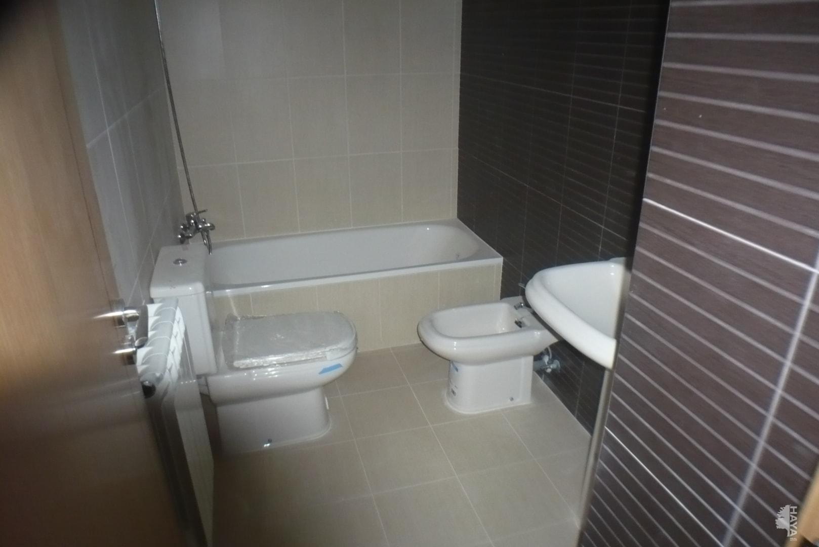 Piso en venta en Piso en Agoncillo, La Rioja, 49.000 €, 2 habitaciones, 1 baño, 60 m2
