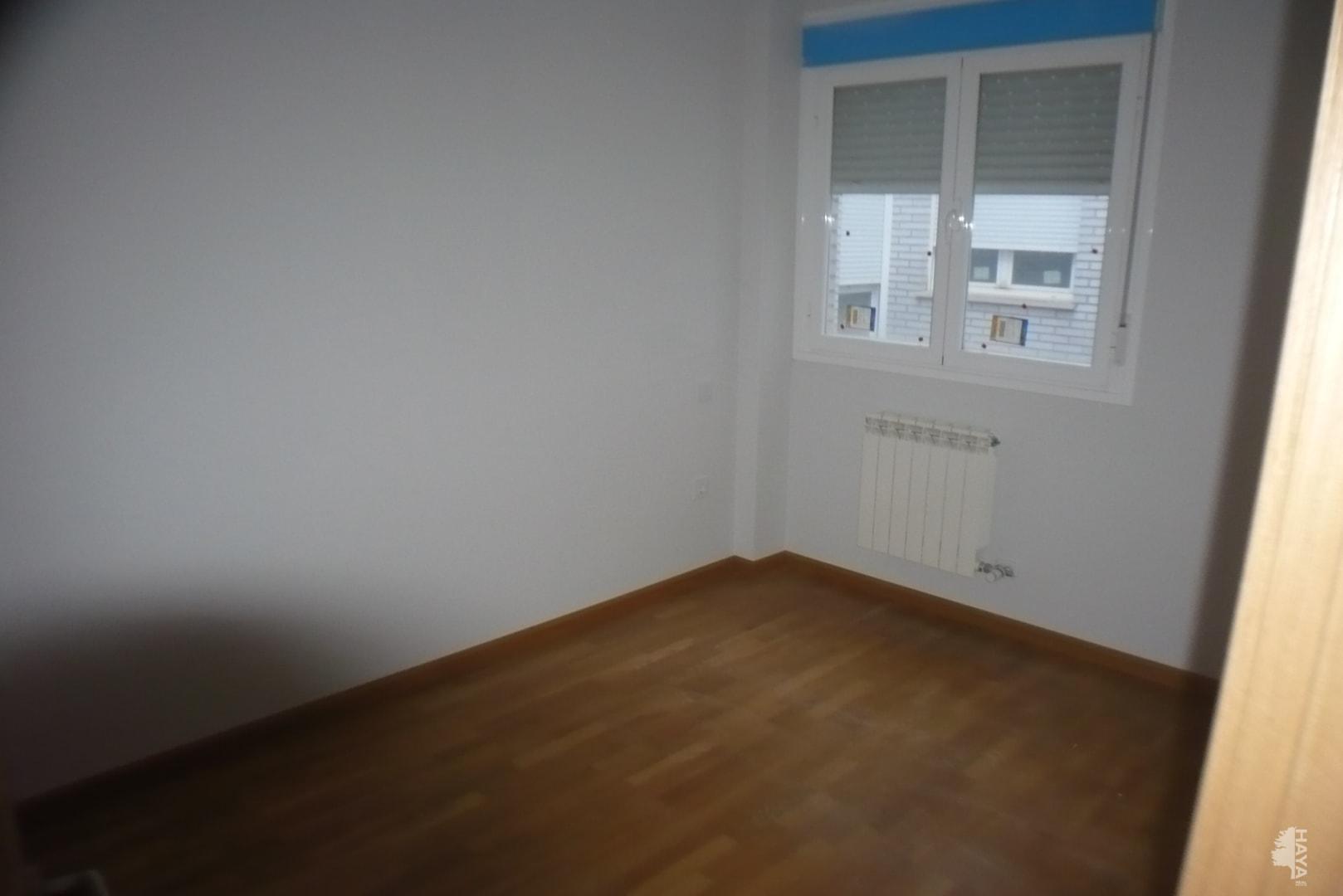 Piso en venta en Piso en Agoncillo, La Rioja, 49.000 €, 2 habitaciones, 1 baño, 62 m2