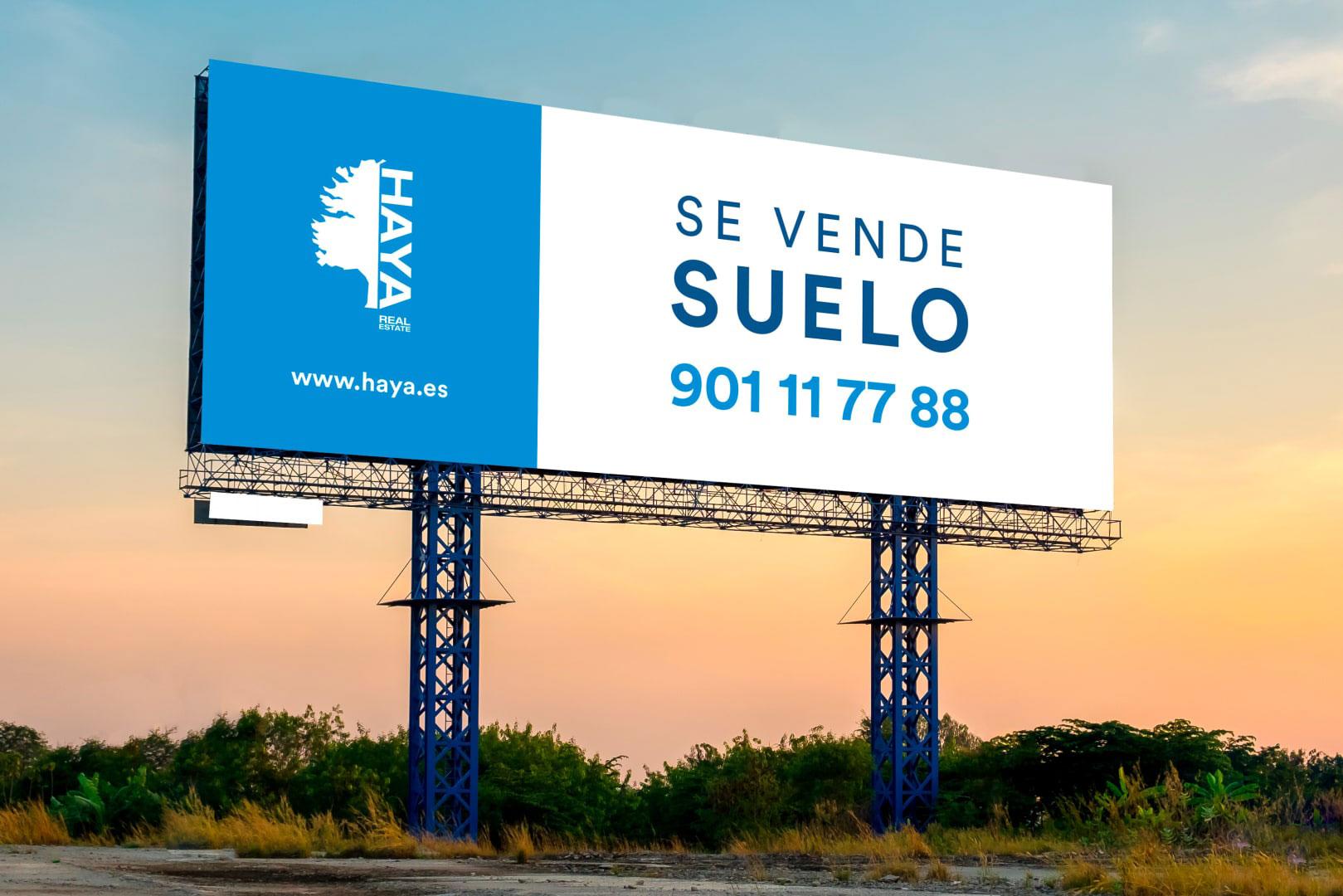 Suelo en venta en Villarrobledo, Villarrobledo, Albacete, Avenida Ingenioso Hidalgo, 233.748 €, 1290 m2