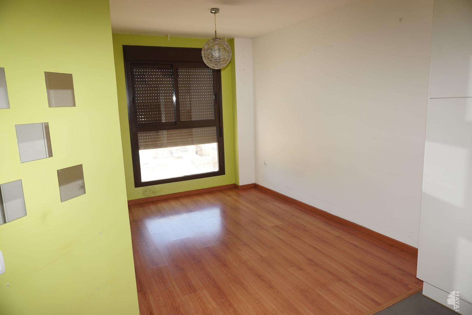 Piso en venta en Piso en Burriana, Castellón, 51.000 €, 2 habitaciones, 1 baño, 50 m2
