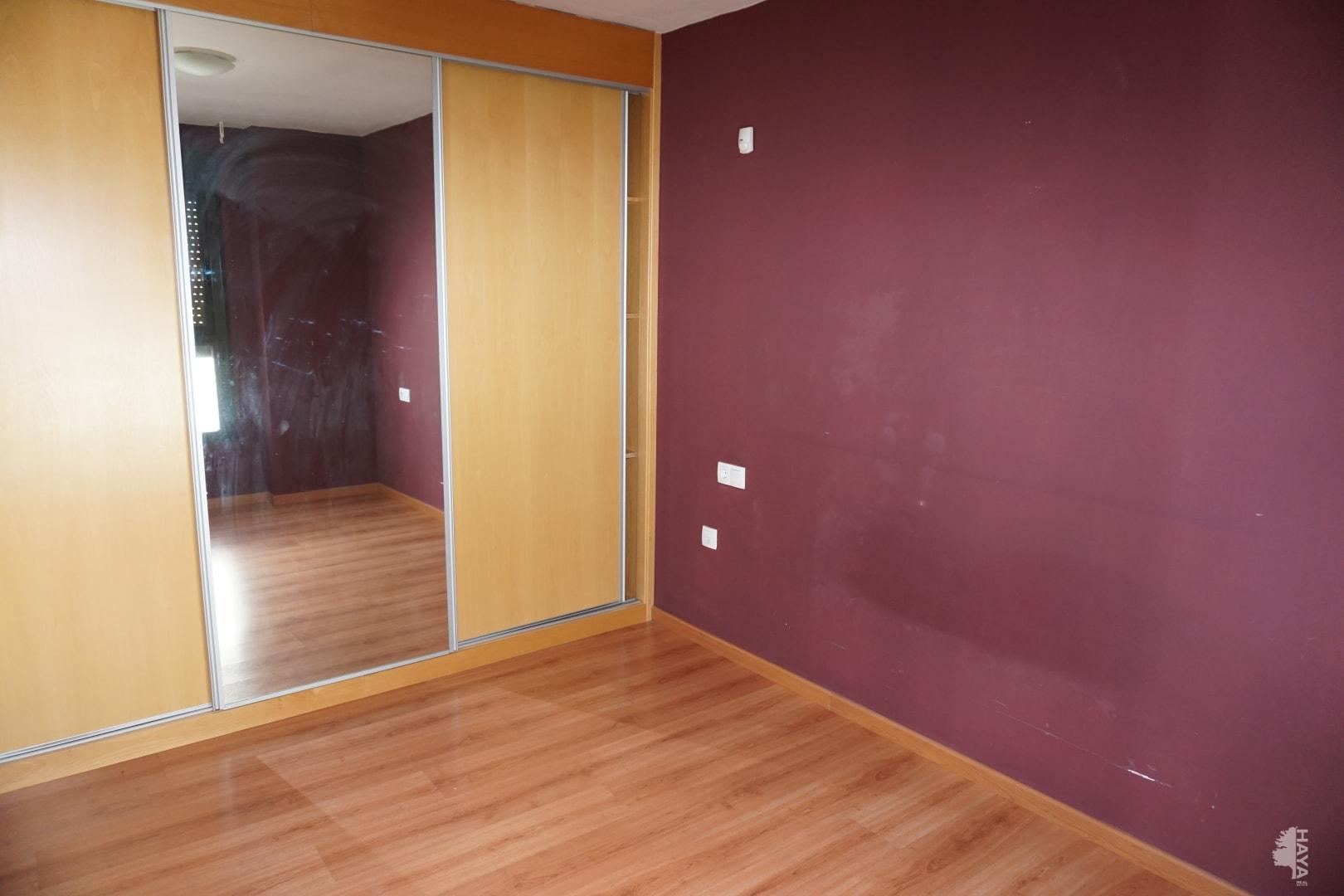 Piso en venta en Piso en Burriana, Castellón, 51.000 €, 2 habitaciones, 1 baño, 52 m2