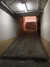 Piso en venta en Piso en Villarrobledo, Albacete, 93.680 €, 3 habitaciones, 1 baño, 103 m2