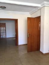 Piso en venta en Piso en Puertollano, Ciudad Real, 30.600 €, 3 habitaciones, 1 baño, 104 m2