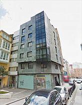 Local en venta en Local en A Coruña, A Coruña, 206.000 €, 100 m2