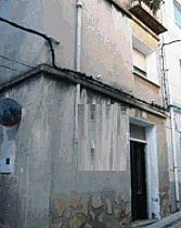 Casa en venta en Càlig, Càlig, Castellón, Calle Santa Teresa, 49.000 €, 3 habitaciones, 292 m2