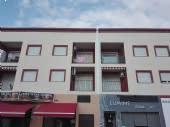 Piso en venta en Piso en los Alcázares, Murcia, 67.500 €, 2 habitaciones, 1 baño, 50 m2