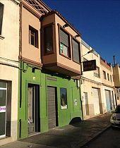 Casa en venta en Casa en L` Aldea, Tarragona, 105.000 €, 4 habitaciones, 1 baño, 270 m2