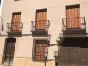 Casa en venta en Casa en Campo de Criptana, Ciudad Real, 249.681 €, 6 habitaciones, 4 baños, 750 m2