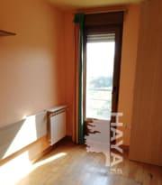 Piso en venta en San Vicente de la Barquera, Cantabria, Calle Prellezo, 86.800 €, 2 habitaciones, 1 baño, 79 m2