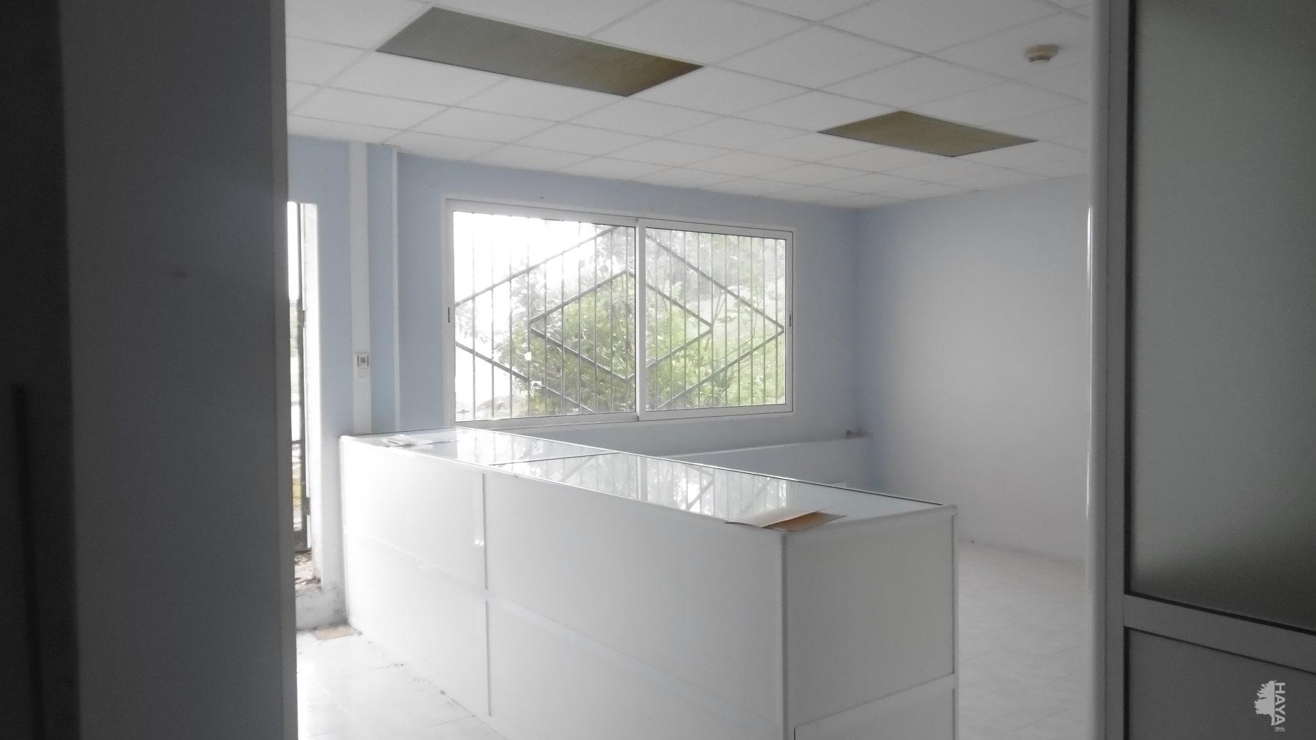 Local en venta en Local en Marina de Cudeyo, Cantabria, 68.757 €, 84 m2